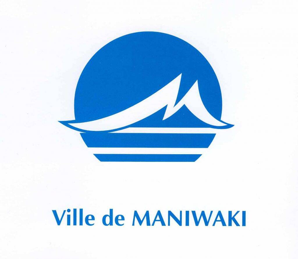 Ville-de-Maniwaki-1-1024x890