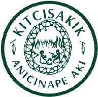 kitcisakik_logo