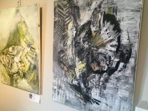 Peinture-John-Tenasco-1024x769