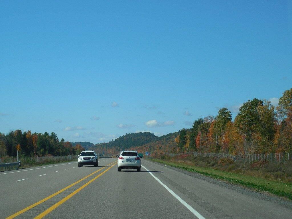 autoroute-50-1024x768