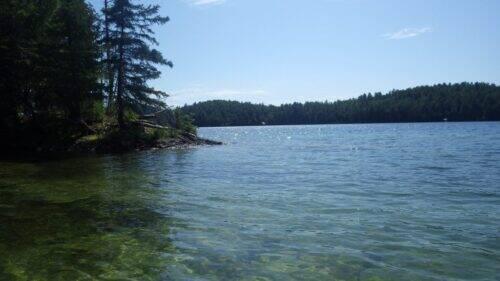 Lac-des-31-Milles-1024x576