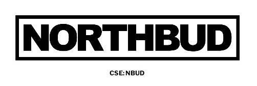 North-bud-farms