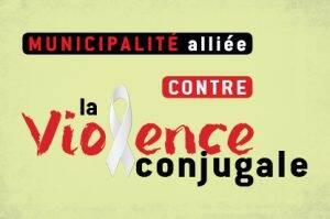 Violence-conjugale-Ville-de-Maniwaki-300x199