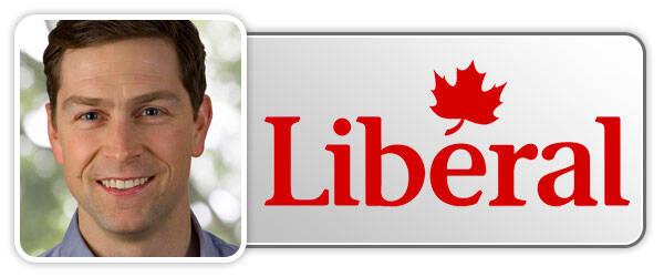 William-Amos-Parti-libéral-du-Canada