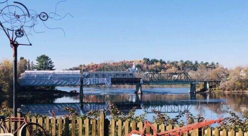 Pont-fer-de-Bouchette-e1576184408835-1024x563