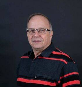Robert-Bergeron-maire-de-Kazabazua-282x300