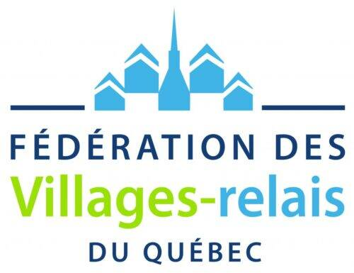 fédération-des-villages-relais-1024x788
