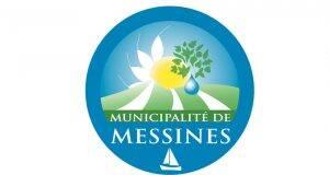IMA-Messines-300x160