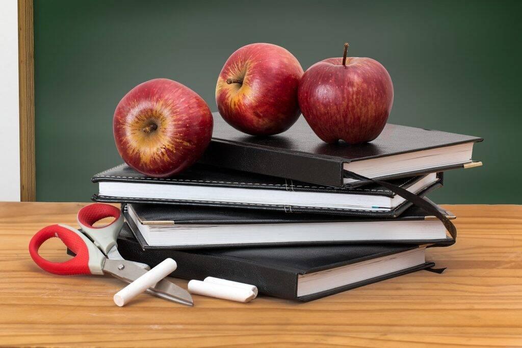 Ecole Etudes Formation
