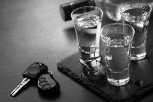 verre-dalcool-1-300x200