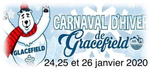 Carnaval-dhiver-2020-de-Gracefield