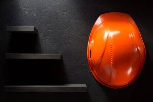Casque-construction-300x200