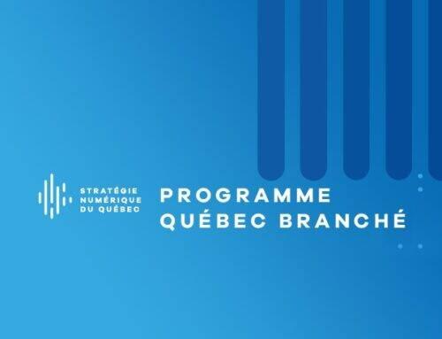 Programme-Québec-branché