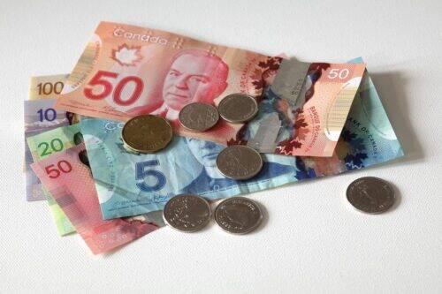 argent-1024x683