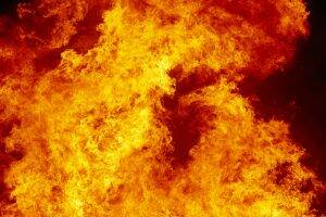 flammes-300x200