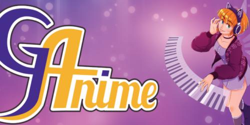 ganime-2019-logo-660x330-1