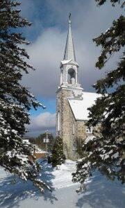 glise-Sainte-Philomène-de-Montcerf-Lytton-hiver-180x300