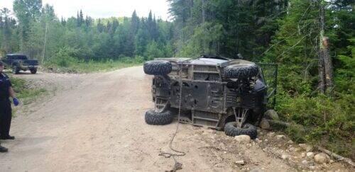 Accident-mortel-Zec-Bras-Coupé-Désert-Jason-Saumure-1-1024x498