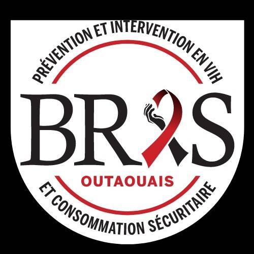 BRAS-Outaouais