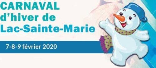 Carnaval-de-Lac-Sainte-Marie-2020