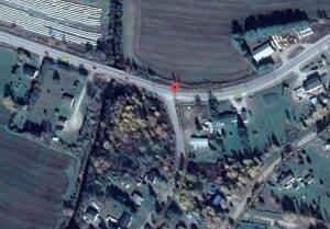 Chemin-Godin-route-107-à-Déléage-300x209