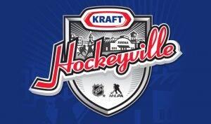 Kraft-hockeyville-logo-300x176