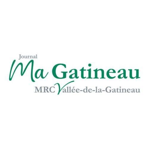 Ma-Gatineau
