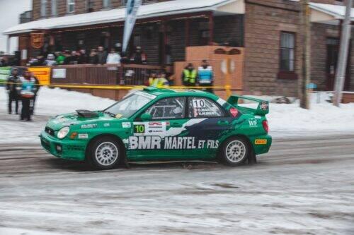 Rallye-Perce-Neige-2020-Jonathan-Samson-1024x683