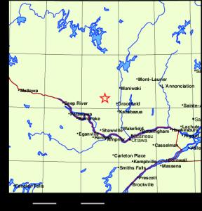 Séisme-Canada-Gracefield-2-fevrier-2020-2-288x300