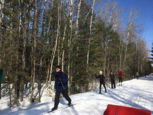 Ski-à-lécole-1024x768