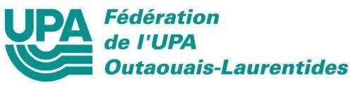 UPA-Outaouais-Laurentides-logo-1024x256
