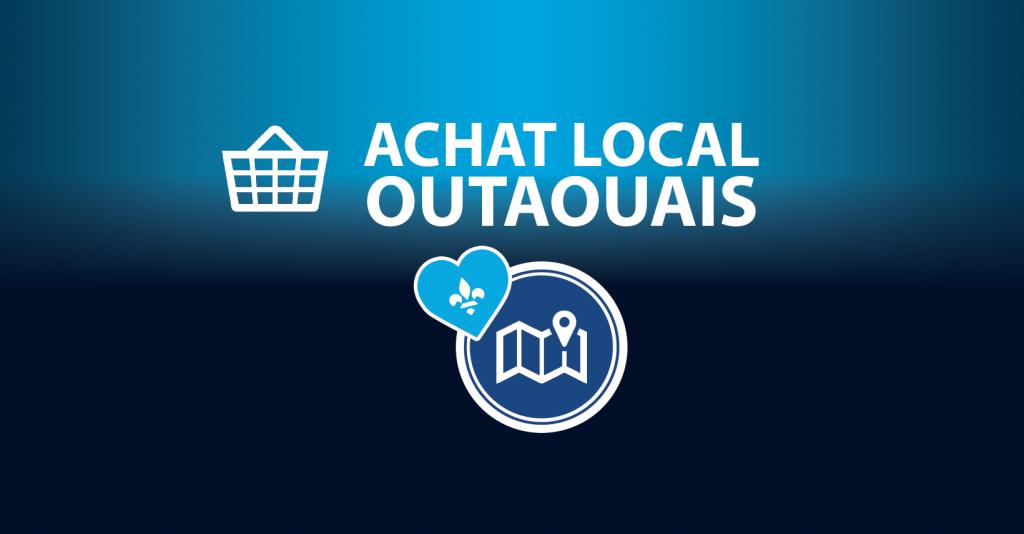Achat-local-Outaouais-1024x534