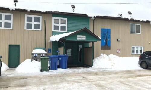 Centre-communautaire-de-Lac-Sainte-Marie-1024x612
