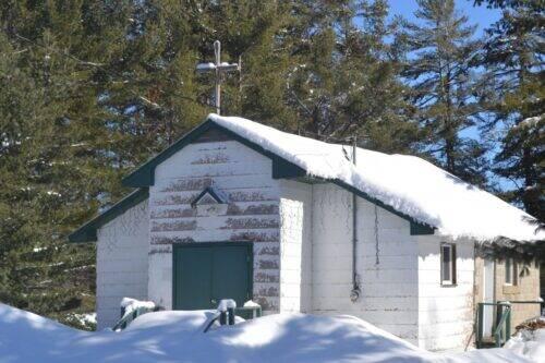 Chapelle-de-Saint-Eugène-2-1024x683