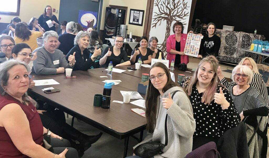 Déjeuner-comité-femmes-2020-1024x601