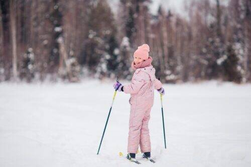 Enfant-ski-sport-1024x683