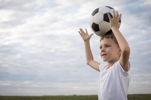 Enfant-sport-1024x683