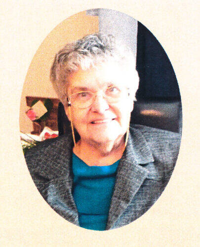 Mme-Jetté