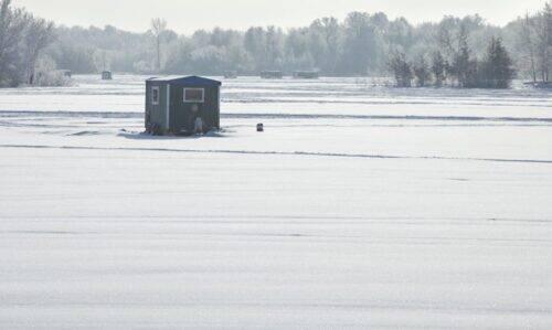 Pêche-sur-glace-2-1024x612