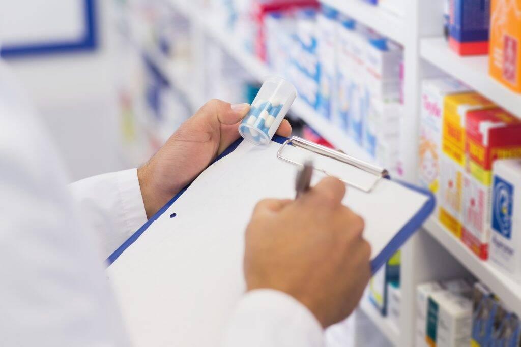 Pharmacien-1024x683