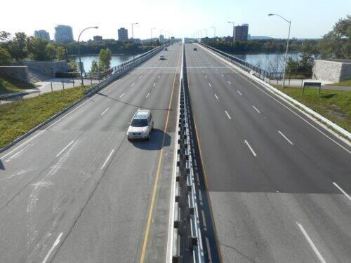 Pont-Macdonald-Cartier-1024x768