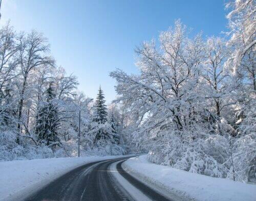 chemin-hiver-1024x807