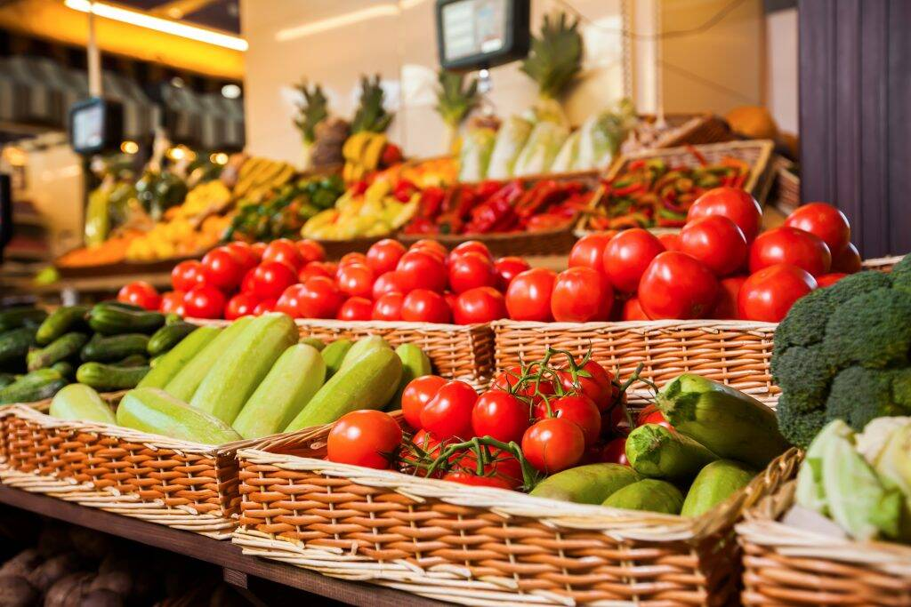 marché-agricole-2-1024x683