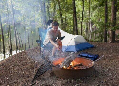 Camping-1024x738
