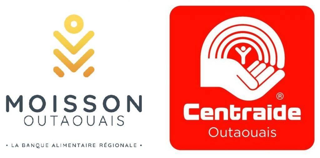 Centraide-Outaouais-Moisson-Outaouais-1024x507