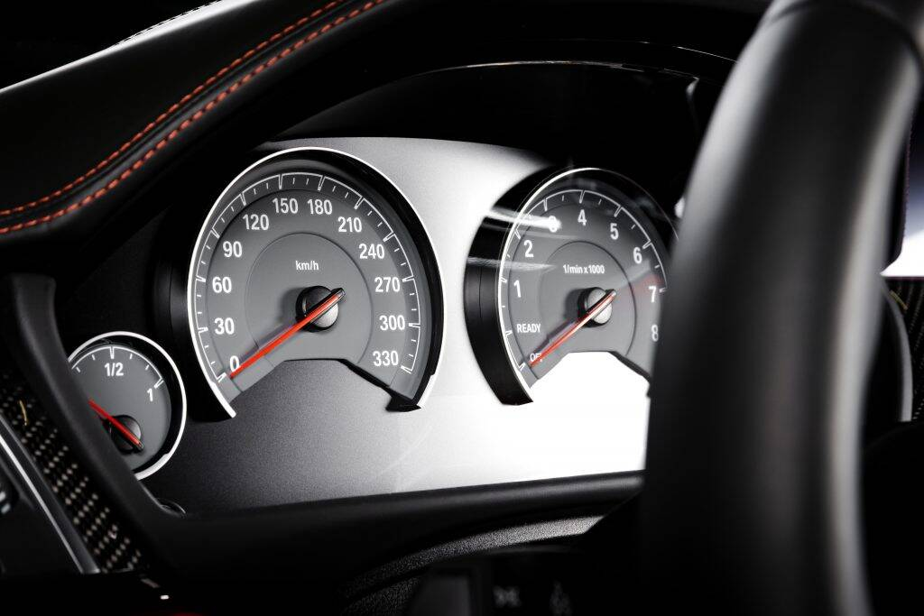 close-up-shot-of-a-speedometer-in-a-car-SUXMJED-1024x683