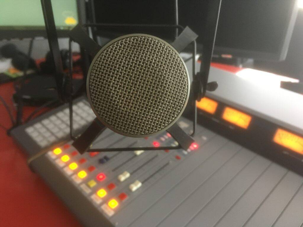 studio-radio-1024x768