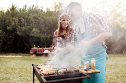Barbecue-BBQ-camping-1024x683