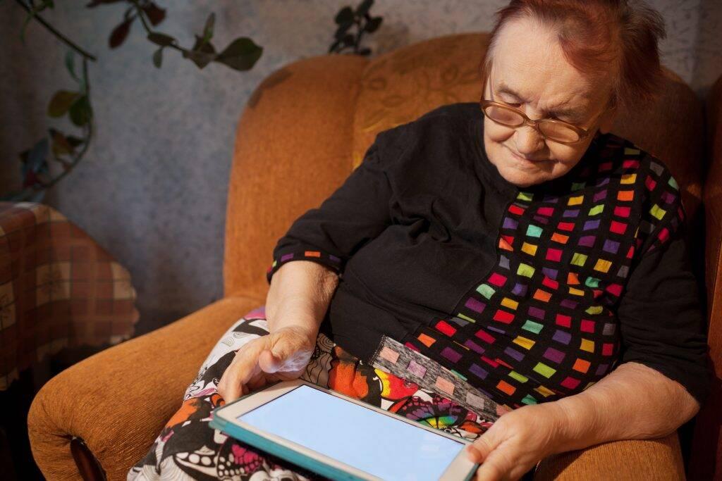 Tablette-électronique-1024x683
