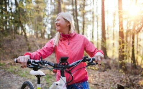 Vélo-cycliste-nature-1024x639